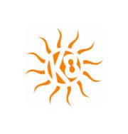 inicon-k8-termoarredi-2-edil-mea-prodotti-edilizia-bagno-clima-pavimenti-giardino-accessori-matera-basilicata