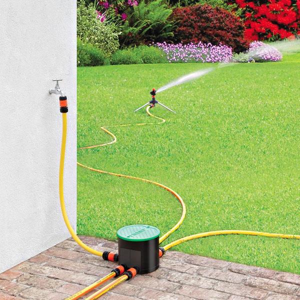 Pavimenti Rivestimenti Prodotti Per L Edilizia Accessori