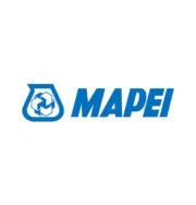 mapei-chimica-edilizia-1-edil-mea-prodotti-edilizia-bagno-clima-pavimenti-giardino-accessori-matera-basilicata