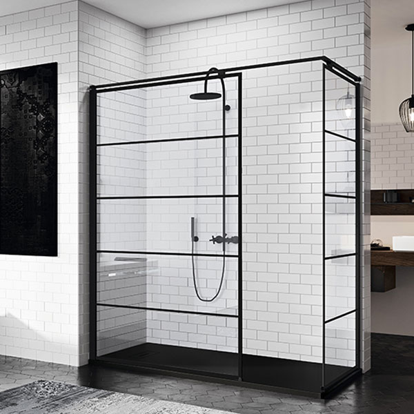 Pavimenti, rivestimenti, accessori per il bagno, prodotti per l ...