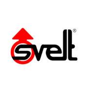 svelt-scale-1-edil-mea-prodotti-edilizia-bagno-clima-pavimenti-giardino-accessori-matera-basilicata