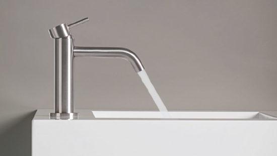 bellosta-edilmea-matera-basilicata-rubinetterie-accessori-bagno-1