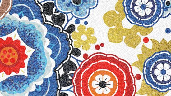 bisazza-edilmea-matera-basilicata-rivestimenti-mosaici-piastrelle-ceramica-1