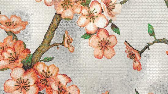bisazza-edilmea-matera-basilicata-rivestimenti-mosaici-piastrelle-ceramica-3