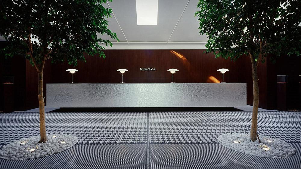 Pavimenti e rivestimenti pavimenti rivestimenti prodotti per l