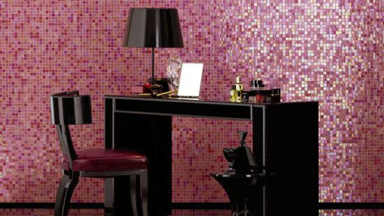 bisazza-edilmea-matera-basilicata-rivestimenti-mosaici-piastrelle-ceramica-6