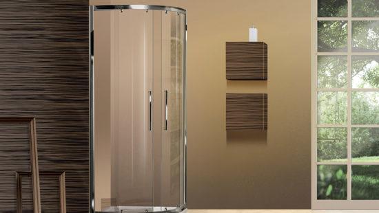 box-docce-2b-edilmea-matera-basilicata-rubinetterie-accessori-bagno-3