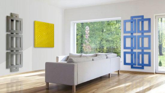 brem-1-edil-mea-showroom-bricolage-pavimenti-rivestimenti-bagno-giradino-arredo-elettroutensili-rubinetterie-matera-basilicata