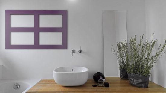 brem-2-edil-mea-showroom-bricolage-pavimenti-rivestimenti-bagno-giradino-arredo-elettroutensili-rubinetterie-matera-basilicata