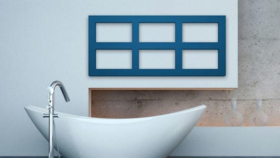 Nexura Daikin Fresco Complemento D Arredo : Radiatori e termoarredo pavimenti rivestimenti