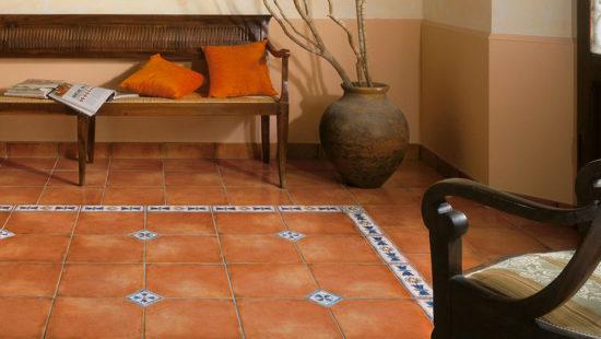 casalgrande-padana-edilmea-matera-basilicata-rivestimenti-cotto-cerato-piastrelle-ceramica-1