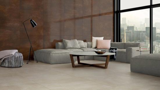 casalgrande-padana-edilmea-matera-basilicata-rivestimenti-cotto-natural-piastrelle-ceramica-4