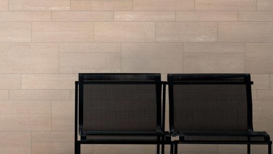 casalgrande-padana-edilmea-matera-basilicata-rivestimenti-cotto-natural-piastrelle-ceramica-5