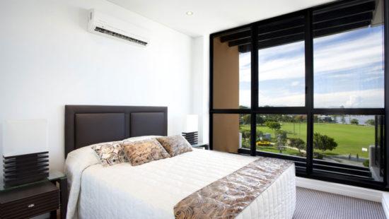 condizionatori-3-edil-mea-showroom-bricolage-pavimenti-rivestimenti-bagno-giradino-arredo-elettroutensili-rubinetterie-matera-basilicata