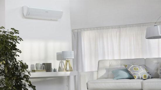 condizionatori-edil-mea-showroom-bricolage-pavimenti-rivestimenti-bagno-giradino-arredo-elettroutensili-rubinetterie-matera-basilicata