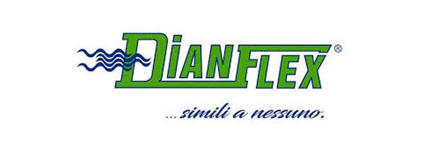 dianflex-edil-mea-prodotti-edilizia-bagno-clima-pavimenti-giardino-accessori-matera-basilicata