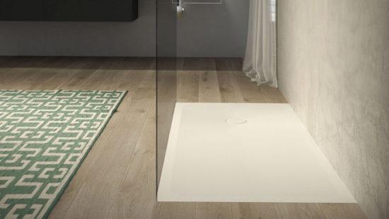 disenia-box-piatto-doccia-edilmea-matera-basilicata-rubinetterie-accessori-bagno-2