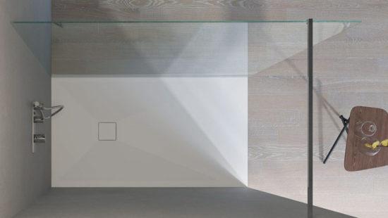 disenia-box-piatto-doccia-edilmea-matera-basilicata-rubinetterie-accessori-bagno-3