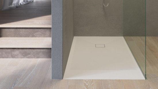 disenia-box-piatto-doccia-edilmea-matera-basilicata-rubinetterie-accessori-bagno-4