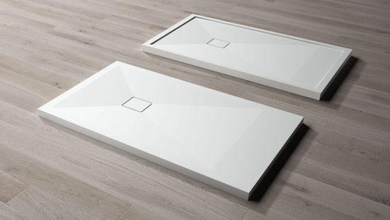 disenia-box-piatto-doccia-edilmea-matera-basilicata-rubinetterie-accessori-bagno-6