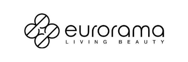 eurorama-edil-mea-prodotti-edilizia-bagno-clima-pavimenti-giardino-accessori-matera-basilicata