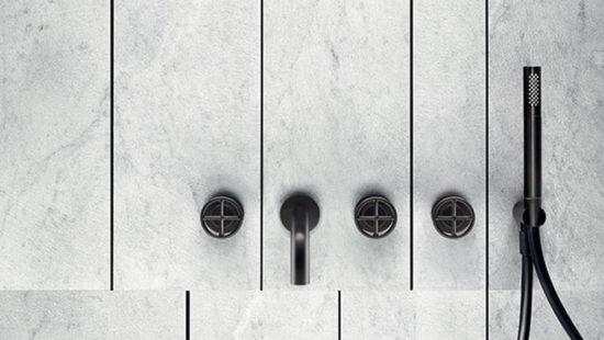 fantini-edilmea-matera-basilicata-rubinetterie-accessori-bagno-5