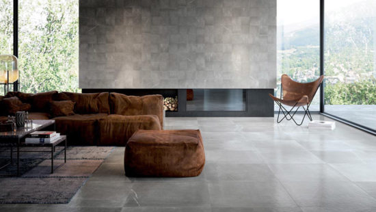 fap-ceramica-padana-edilmea-matera-basilicata-rivestimenti-piastrelle-1