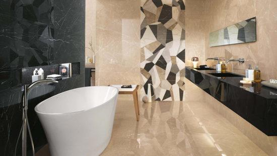 fap-ceramica-padana-edilmea-matera-basilicata-rivestimenti-piastrelle-5