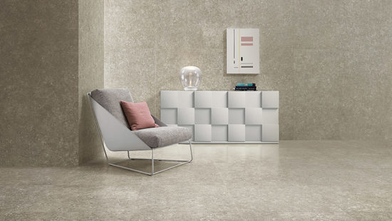 fap-ceramica-padana-edilmea-matera-basilicata-rivestimenti-piastrelle-6