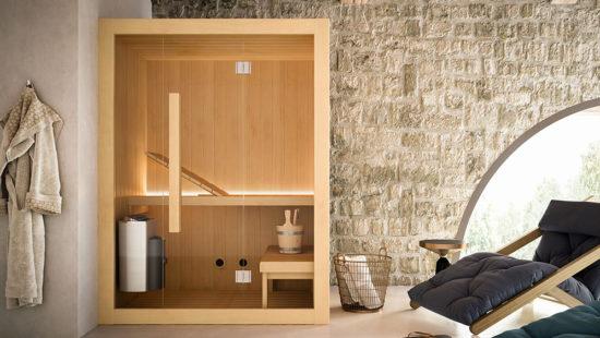 glass-box-piatto-doccia-edilmea-matera-basilicata-rubinetterie-accessori-bagno-2
