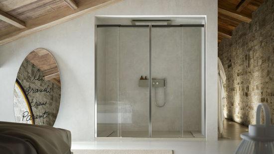 glass-box-piatto-doccia-edilmea-matera-basilicata-rubinetterie-accessori-bagno-3