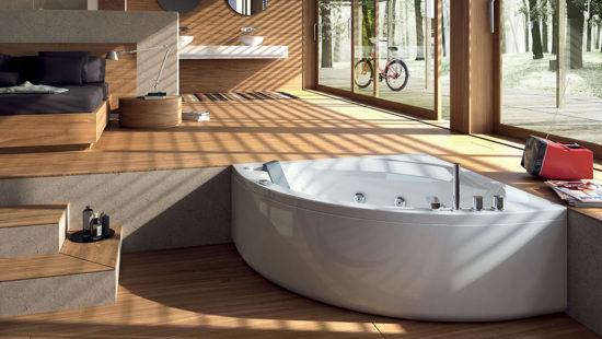 glass-box-piatto-doccia-edilmea-matera-basilicata-rubinetterie-accessori-bagno-5