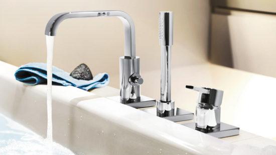 grohe-edilmea-matera-basilicata-rubinetterie-accessori-bagno-1