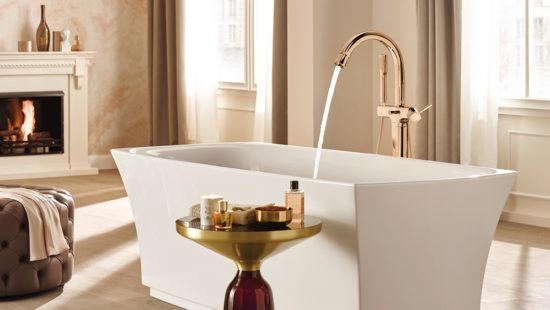 grohe-edilmea-matera-basilicata-rubinetterie-accessori-bagno-2