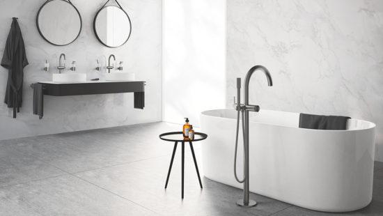 grohe-edilmea-matera-basilicata-rubinetterie-accessori-bagno-3
