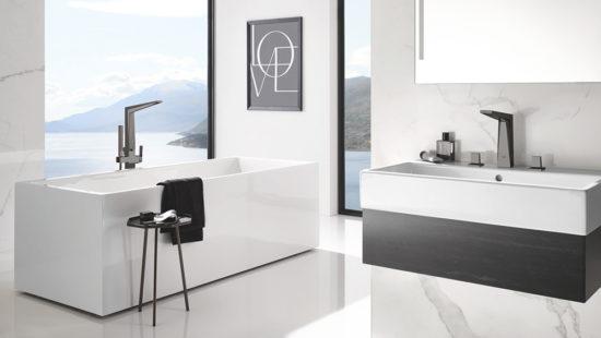 grohe-edilmea-matera-basilicata-rubinetterie-accessori-bagno-4