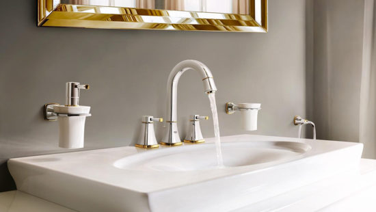 grohe-edilmea-matera-basilicata-rubinetterie-accessori-bagno-5