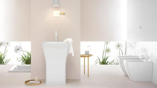 gsi-sanitari-edilmea-matera-basilicata-rubinetterie-accessori-bagno-1