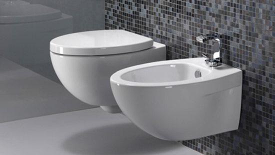 gsi-sanitari-edilmea-matera-basilicata-rubinetterie-accessori-bagno-3
