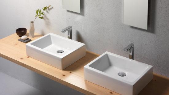gsi-sanitari-edilmea-matera-basilicata-rubinetterie-accessori-bagno-4