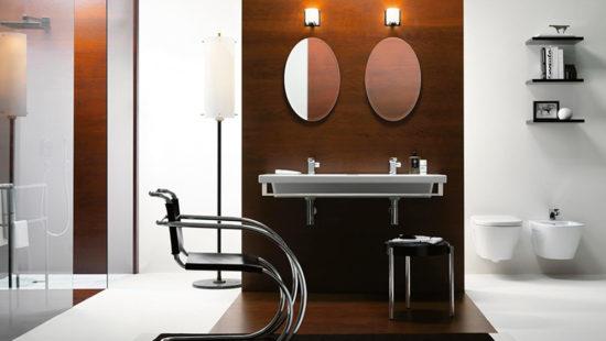 gsi-sanitari-edilmea-matera-basilicata-rubinetterie-accessori-bagno-5