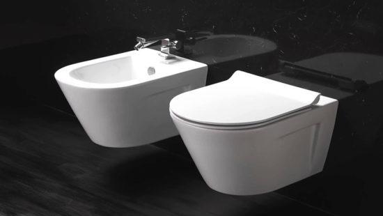 gsi-sanitari-edilmea-matera-basilicata-rubinetterie-accessori-bagno-6