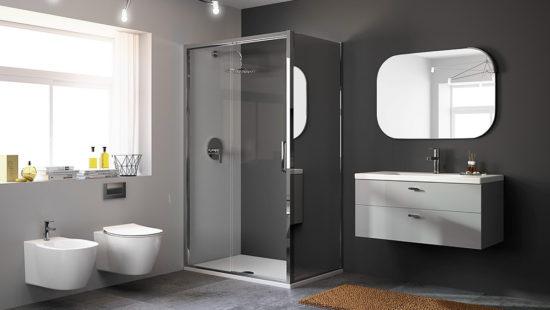 ideal-standard-sanitari-edilmea-matera-basilicata-rubinetterie-accessori-bagno-1