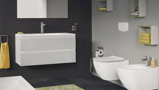 ideal-standard-sanitari-edilmea-matera-basilicata-rubinetterie-accessori-bagno-2