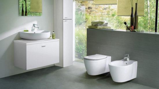ideal-standard-sanitari-edilmea-matera-basilicata-rubinetterie-accessori-bagno-4