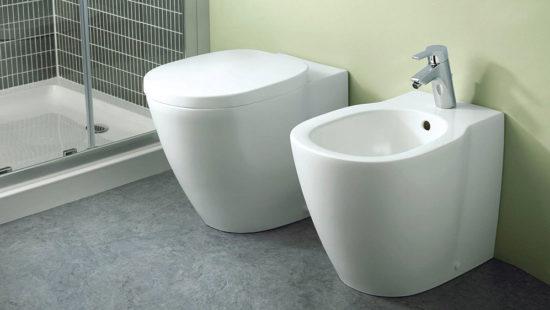 ideal-standard-sanitari-edilmea-matera-basilicata-rubinetterie-accessori-bagno-5