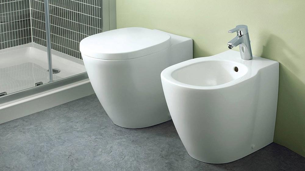 Sanitari | Pavimenti, rivestimenti, accessori per il bagno, prodotti ...
