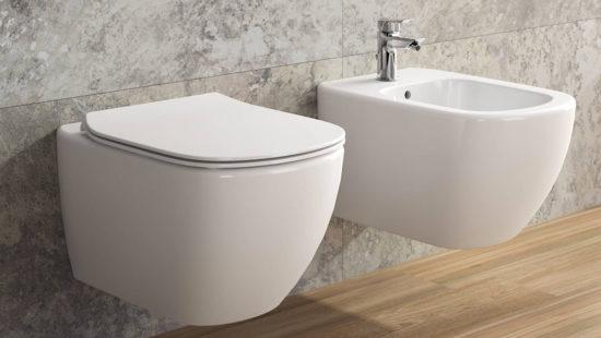 ideal-standard-sanitari-edilmea-matera-basilicata-rubinetterie-accessori-bagno-6