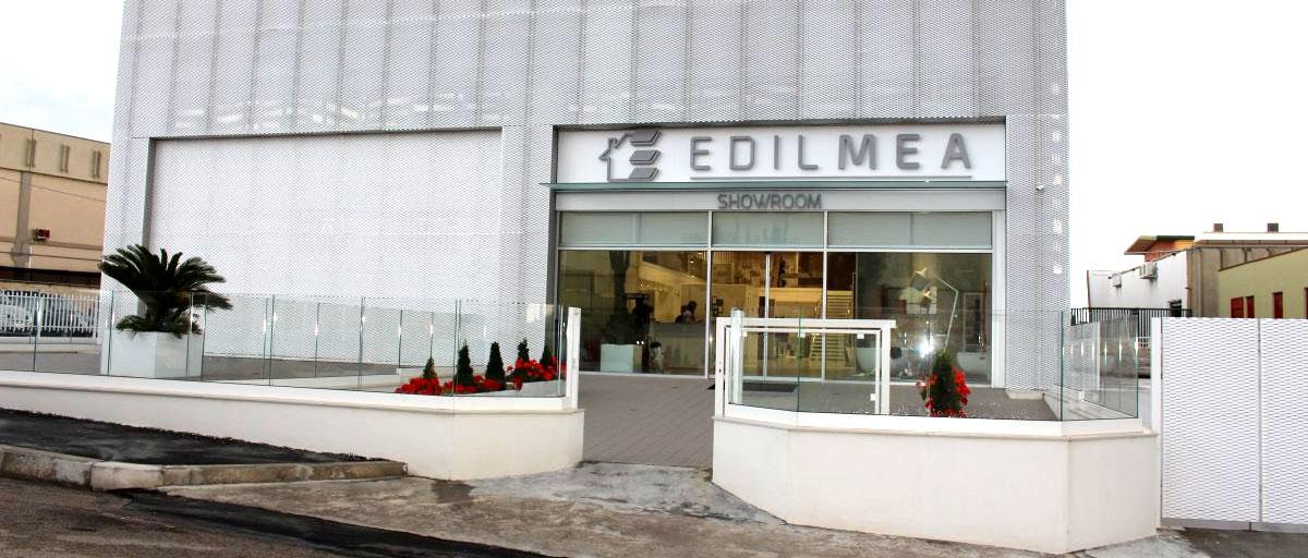 ingresso-showroom-matera-edil-mea-prodotti-edilizia-bagno-clima-pavimenti-giardino-accessori-matera-basilicata