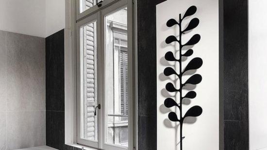 inicon-k8-1-edil-mea-showroom-bricolage-pavimenti-rivestimenti-bagno-giradino-arredo-elettroutensili-rubinetterie-matera-basilicata